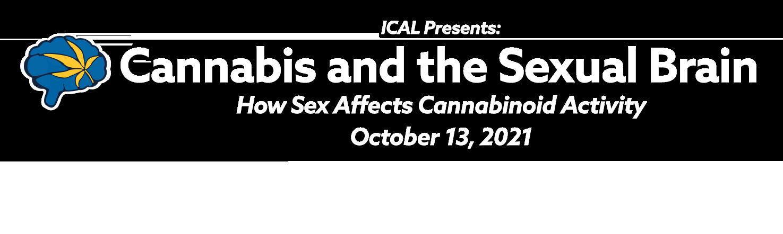 Cannabis Awareness Day