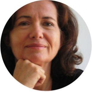 Christine Gall